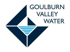 GVW Logo (rgb)_jpg