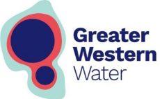 Greater Western Water logo